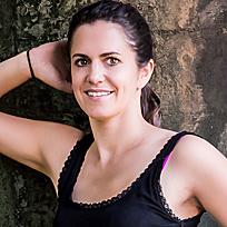 Mona Köhler