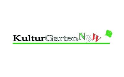 Unser Partnerverein für sozialkulturelle Projekte