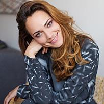 Sarah Maria Besgen