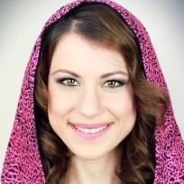 Melanie Linka