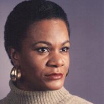Paula C. Collins