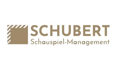 Kooperation: Akademie für Darstellende Kunst Westfalen mit Agentur Schubert Schauspiel-Management aus Berlin