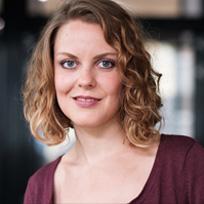 Anna Trier
